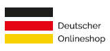 Deutscher Onlineshop